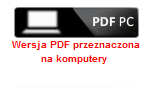 Czytaj na PC