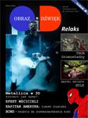 OiD 1-3/2014 Relaks