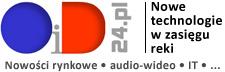 Serwis OiD24.pl