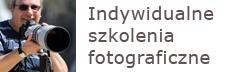 Kursy i szkolenia fotograficzne